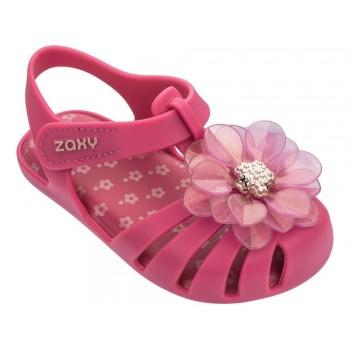 ZAXY FLOWER II BABY PINK