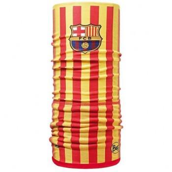 FC BARCELONA POLAR BUFF...