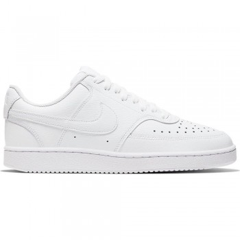 WMNS NIKE COURT VISION LOW...