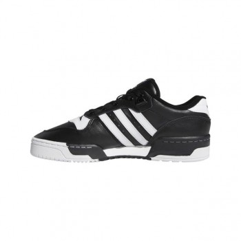 RIVALRY LOW ADIDAS...