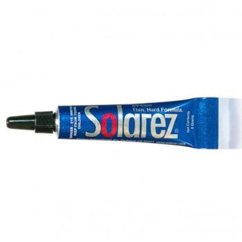 SOLAREZ UV RESIN THIN-HARD...