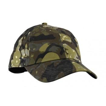 CBP SINGLE HAUL CAP...