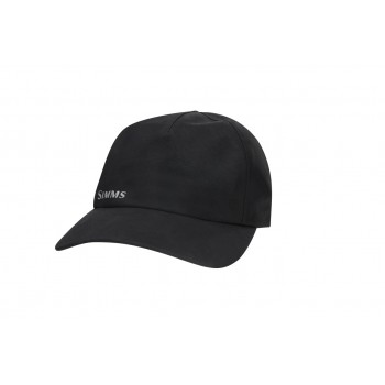 GORE-TEX RAIN CAP SIMMS GORRA