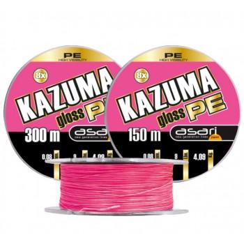 KAZUMA GLOSS  150 m  LINEA...