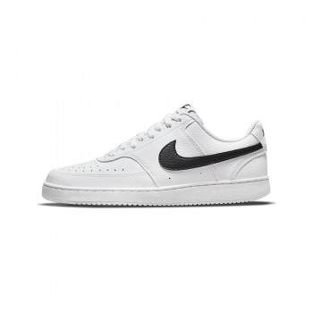 NIKE COURT VISION LOW BE...