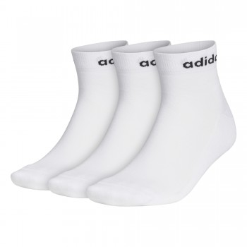 HC ANKLE CALCETINES BLANCOS...