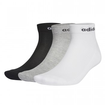 HC ANKLE ADIDAS CALCETINES...