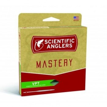 LINEA 3M MASTERY VPT
