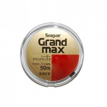 GRAND MAX FLUOROCARBONO 50...